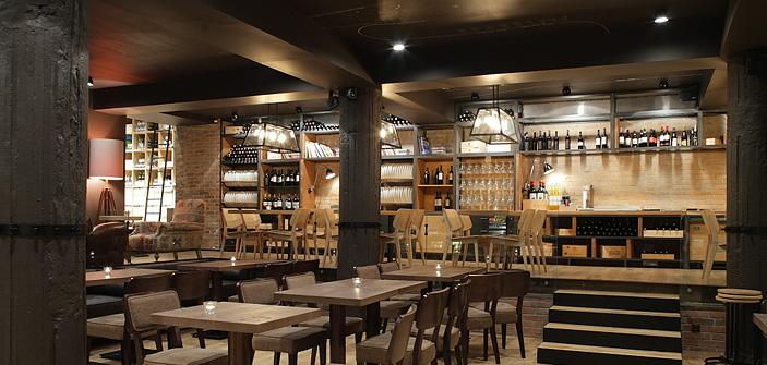 Restaurant Kitchen Background image gallery of restaurant kitchen background